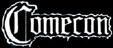 Comecon - Logo