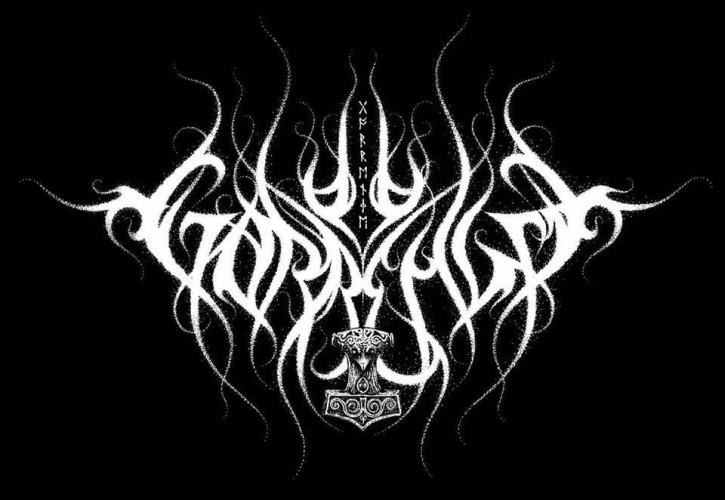Gorrenje - Logo