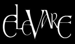 Elevare - Logo