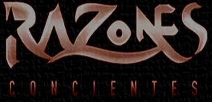 Razones Concientes - Logo