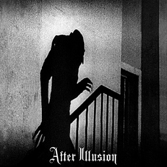 After Illusion - After Illusion