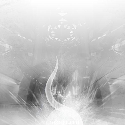 Senmuth - Синопсис: Запределье