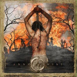 Anno Domini - Atrocities