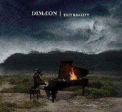 Dimæon - Exit Reality