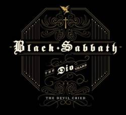 Black Sabbath - The Devil Cried