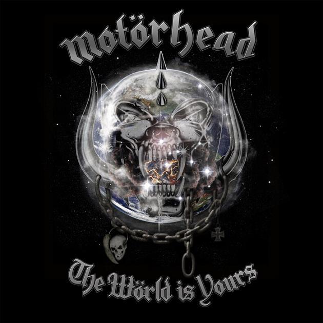 Motörhead - Best Of Motörhead