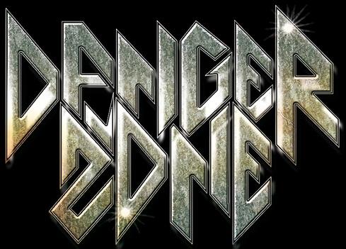 Danger Zone - Logo