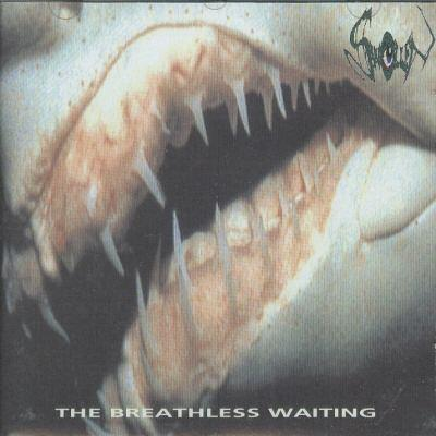 Swollen - The Breathless Waiting