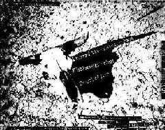 Sólstafir - Promo 2004