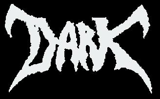 Dark - Logo