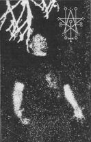 Astaroth - Dead Moon