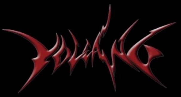 Volcano - Logo