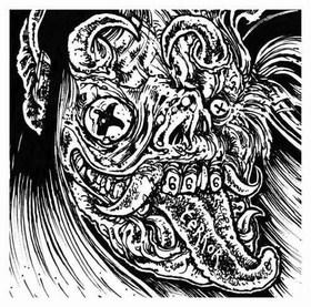 Terrordome - Single 2010