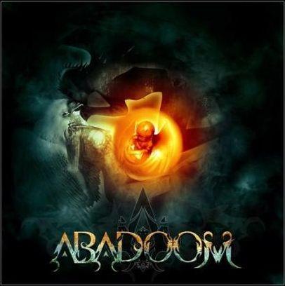 Abadoom - Abadoom