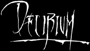 Delirium - Logo