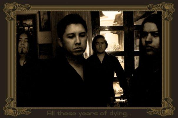Delirium - Photo