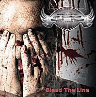 I.N.C. - Bleed the Line