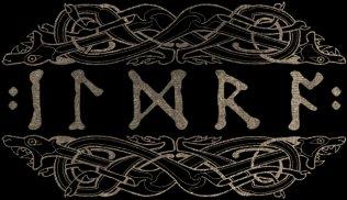 Ildra - Logo