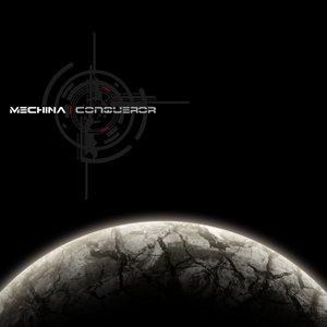 Mechina - Conqueror