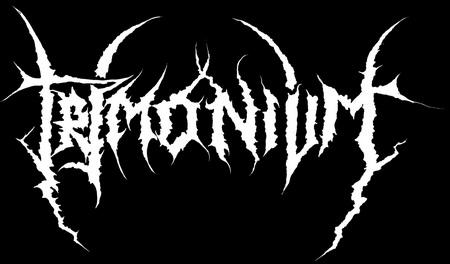 Trimonium - Logo