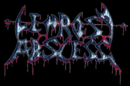 Leprosy Abscess - Logo