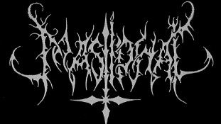 Mastiphal - Logo