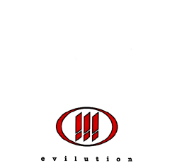 Illwill - Evilution