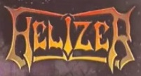 Helizer - Logo