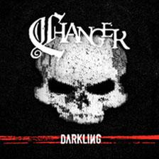 Changer - Darkling