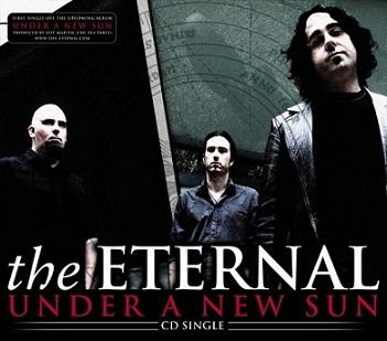 The Eternal - Under a New Sun