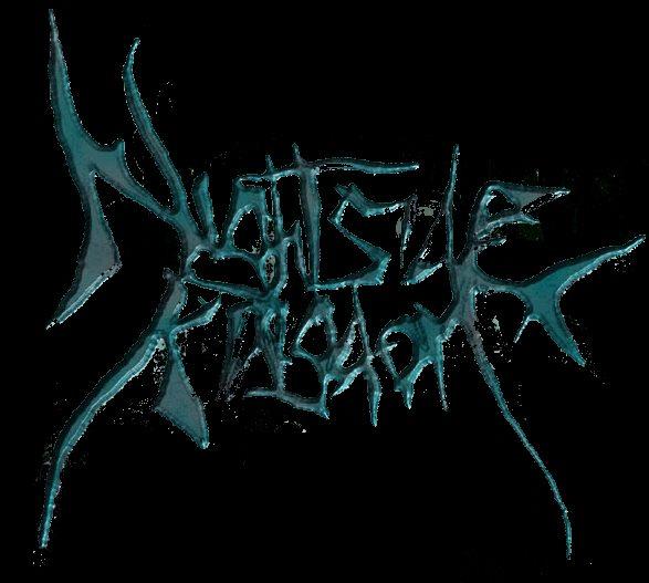 Nightside Kingdom - Logo