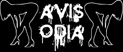 Avis Odia Records