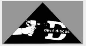 Devil Discos