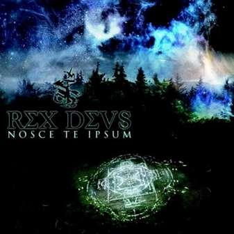 Rex Devs - Nosce te Ipsum