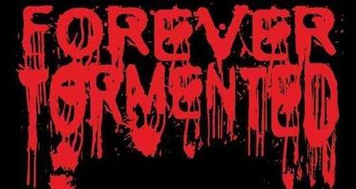 Forever Tormented - Logo