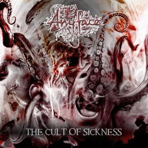 Any Face - The Cult of Sickness