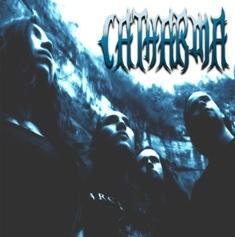 Catharma - Promo Demo 2009