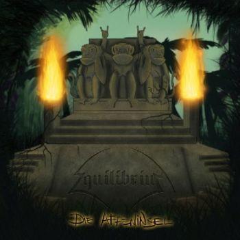 Equilibrium - Die Affeninsel