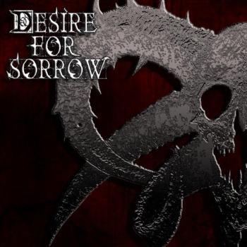Desire for Sorrow - Angels of Revenge