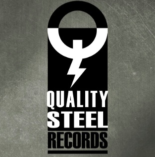 Quality Steel Records