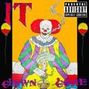 It - Clown Core