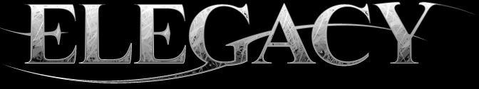 Elegacy - Logo