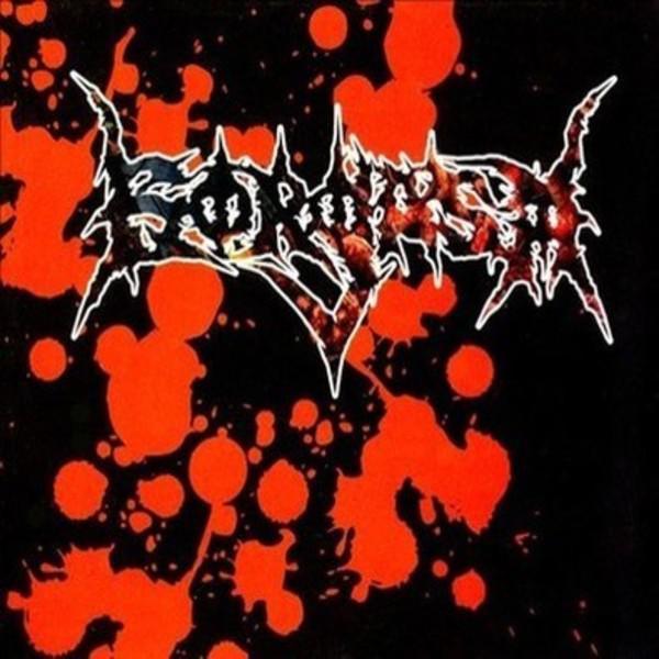 Gorgasm - Orgy of Murder
