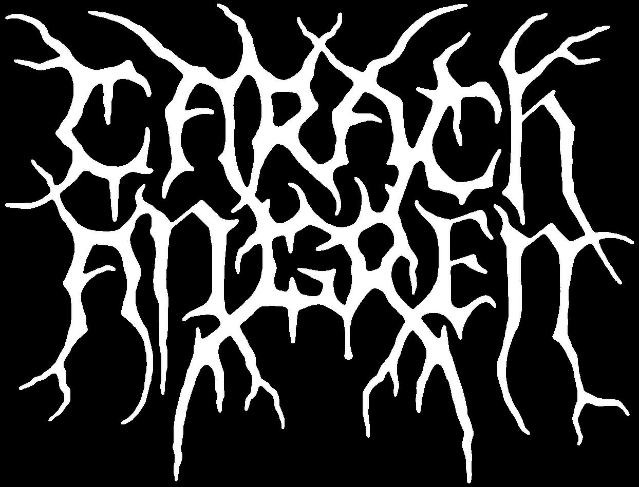 Carach Angren - Logo