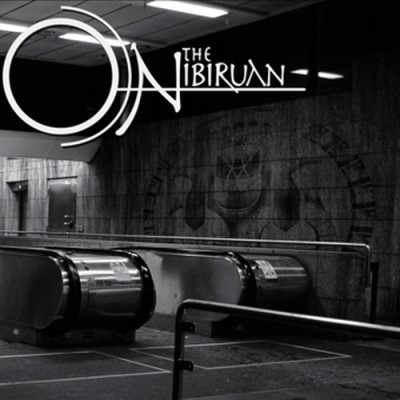 The Nibiruan - The Nibiruan
