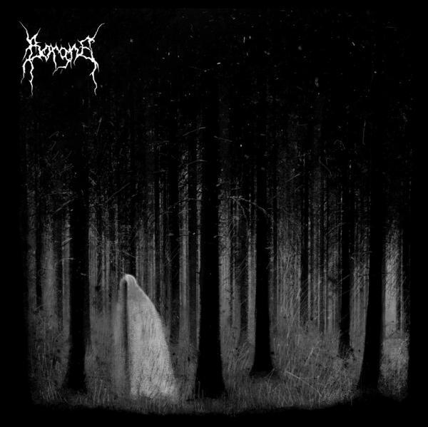 Borgne - Entraves de l'âme