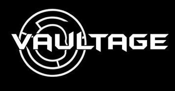 Vaultage - Logo