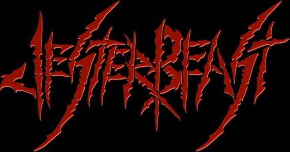 Jester Beast - Logo