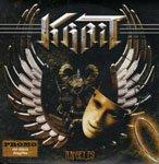 Krait - Ángeles Promo