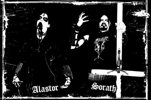 Beastcraft - Photo